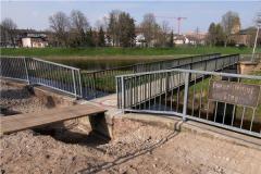 Der-Steg-wird-hochgesetzt-Foto-Frank-VetterBT-76416