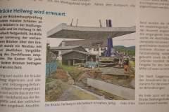 Zeitungsartikel_Michelbach