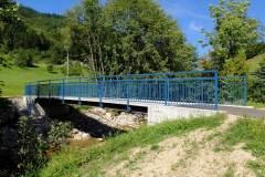 Brücke Ottenhöfen